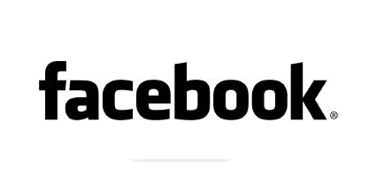Facebooklogo2-01.png