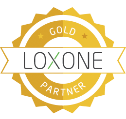 Loxone-Gold-Badge.png