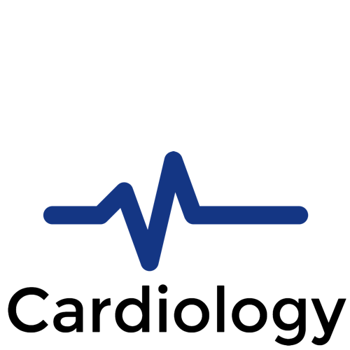 Cardiology -logo.png