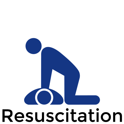 Resuscitation-logo.png