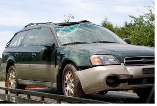 If you work nights and plan on crashing, I recommend you buy a Subaru like my former car.