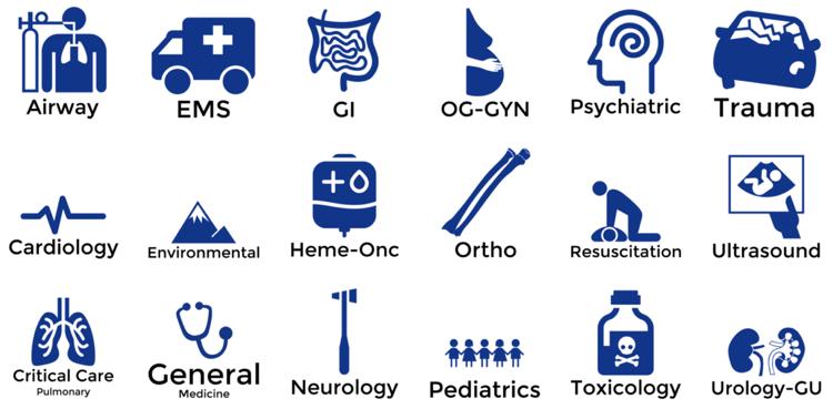 topics-logo.png
