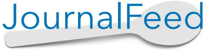 jf-logo-2.PNG