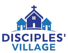 DISCIPLESVILLAG_new-1-copy-e1469817451263.png