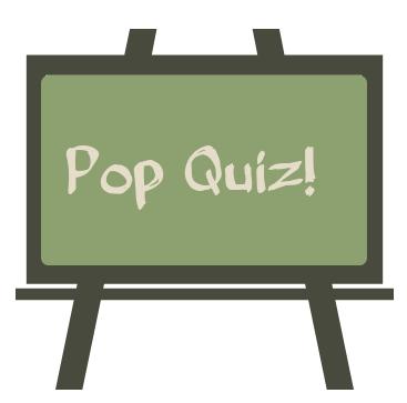pop-quiz.png