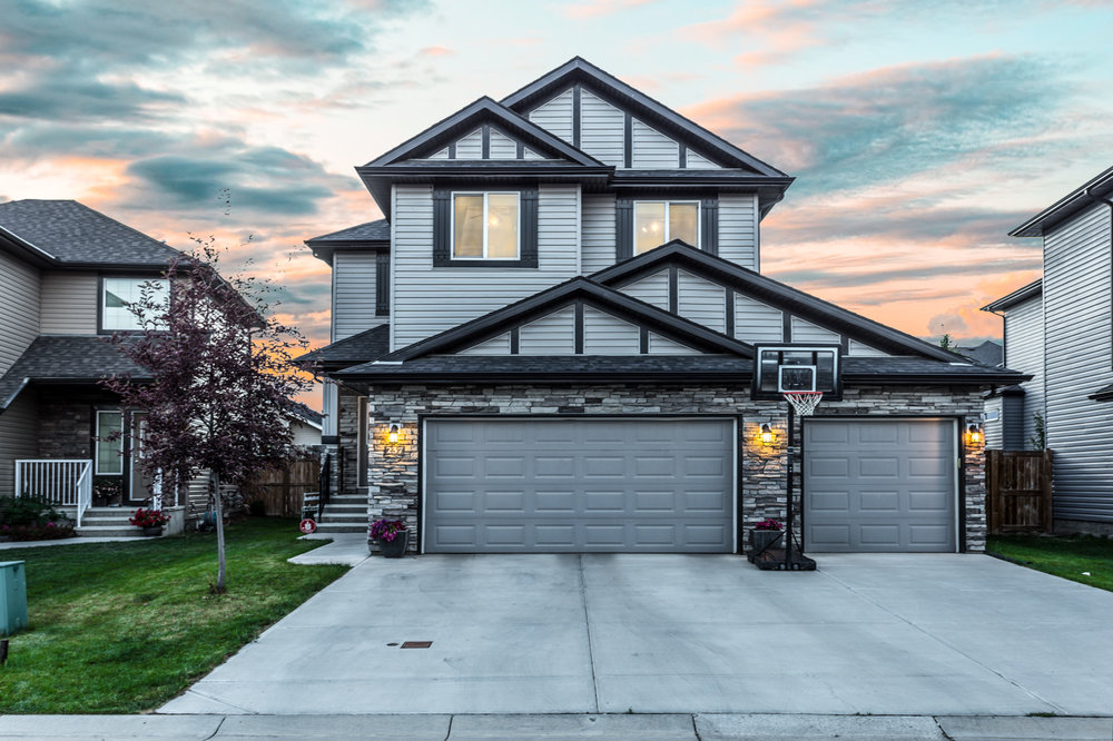 237 Seagreen Way, Chestermere-1.jpg