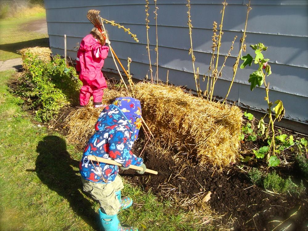 KF gardening.JPG