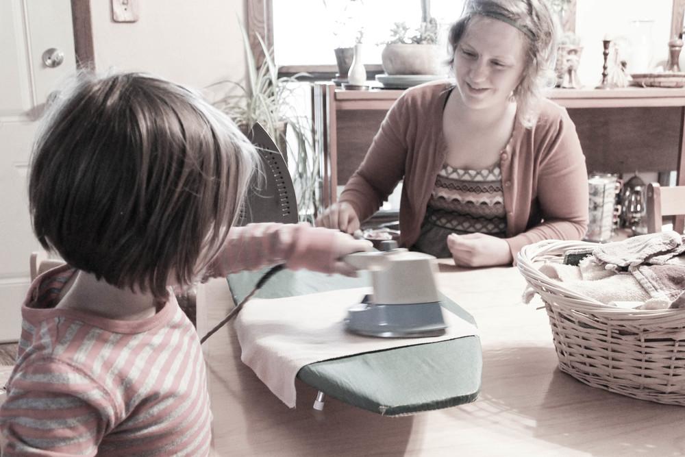 KF ironing (1).jpg