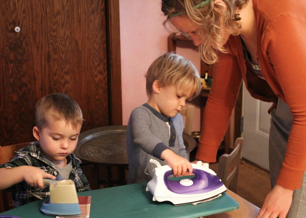 KF ironing (3).jpg
