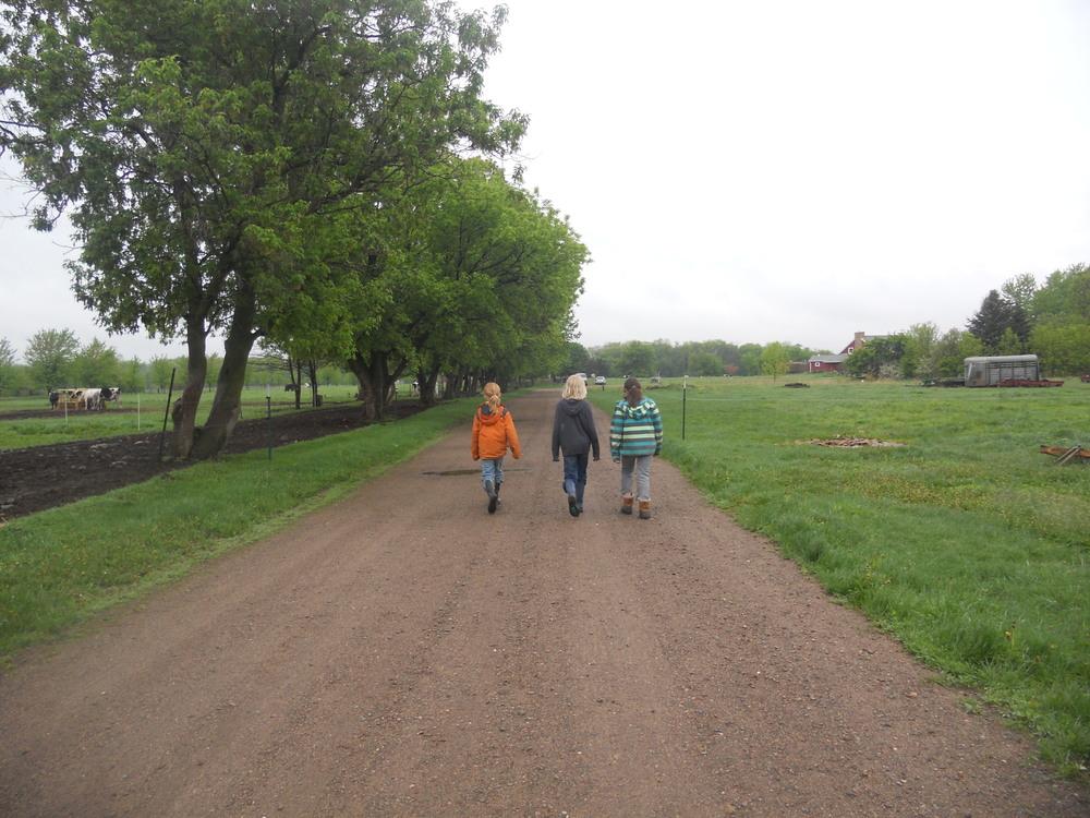 Farm Trip 013.JPG
