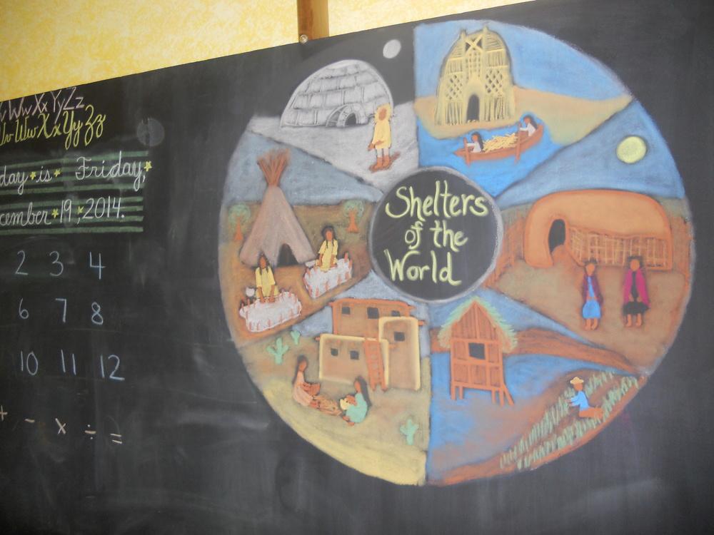 3rd Grade drawings 003.JPG