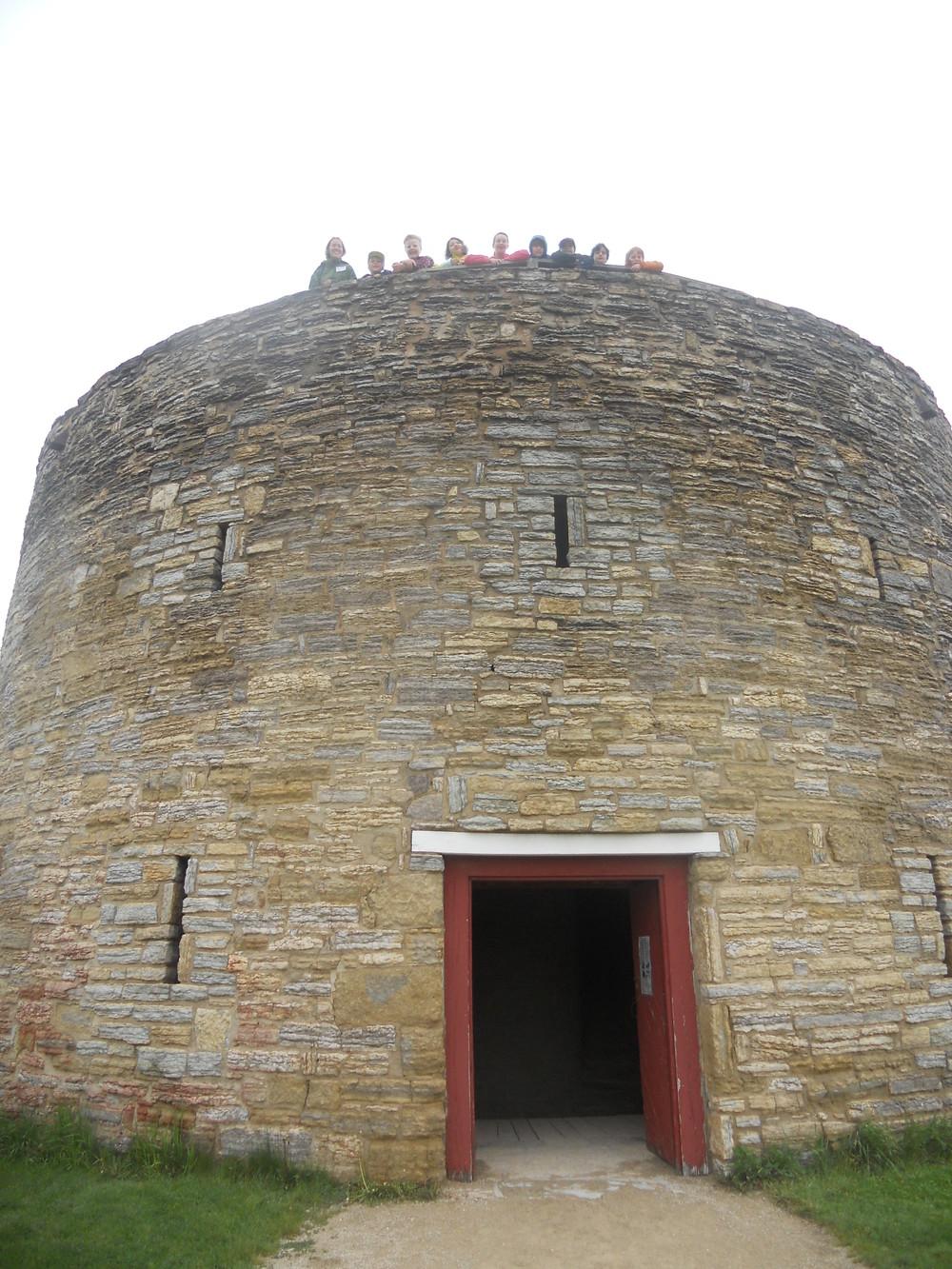 Fort Snelling 006.JPG