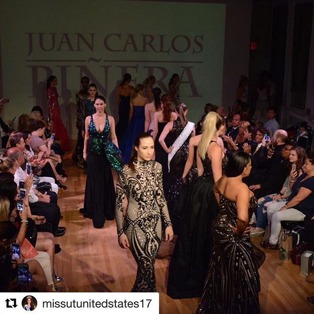 #Repost @missutunitedstates17 with @get_repost ・・・ Reminiscing on NYFW ✨ . @beautyitseverywhere  Designer: @juancarlospinera1  HMUA: @eskewconsulting 📷: @1baron1 • • • • • • • • #missutahunitedstates #missunitedstates #alwaysmissus #shesbeautyandshesgrace #usnp  #empowerwomen #bethebestyou #loveyourself  #pageant #pageantgirl #confidence #pushyourself #pageantsisters #pageantsisterhood #utah #utahpageants #NYFW #nyfw2017  #juancarlospinera #juancarlospineradesigns #couturegown #eveninggown #utahmodel #utahrunway #pageantgown