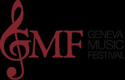 geneva-music-festival-logo.png
