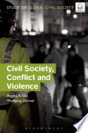 civil+society+conflict+and+violence.jpg