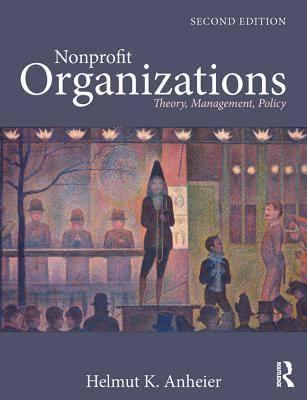 Nonprofit+organisations.jpg