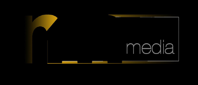 Roche Media's Company logo