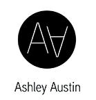 Ashley Austin Design