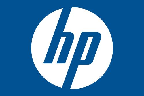 Hewlett-Packard.png