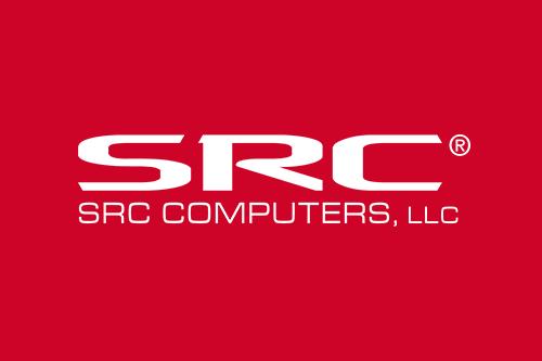 src-computers.png