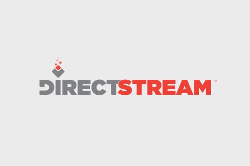 directstream-logo.png