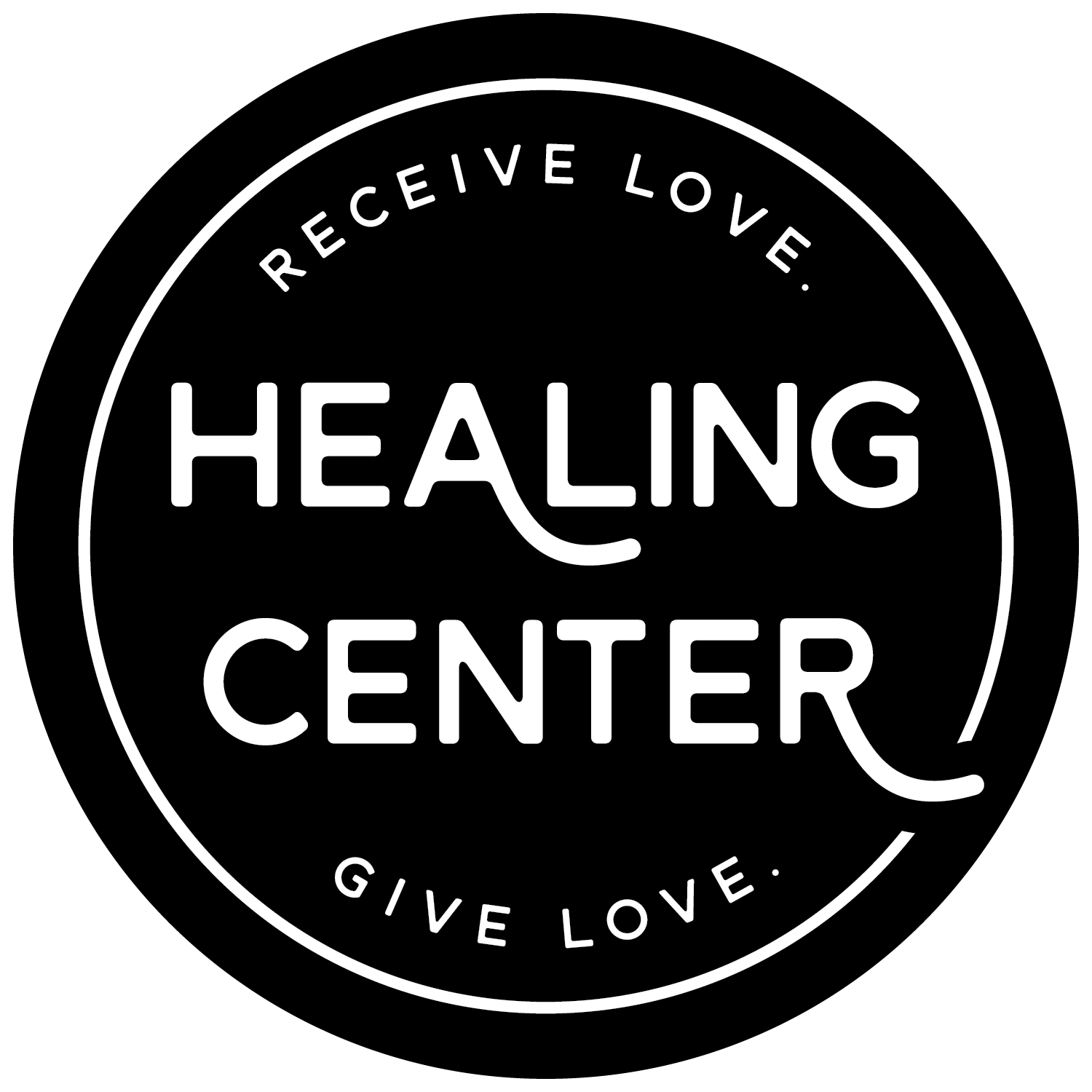 Community Of Christ Healing Center