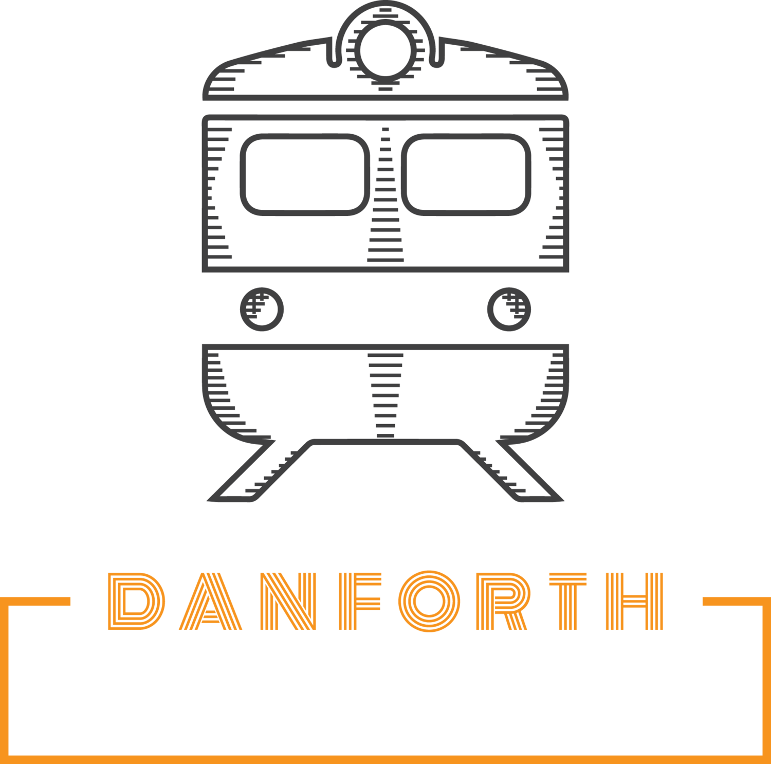 Danforth Brewery
