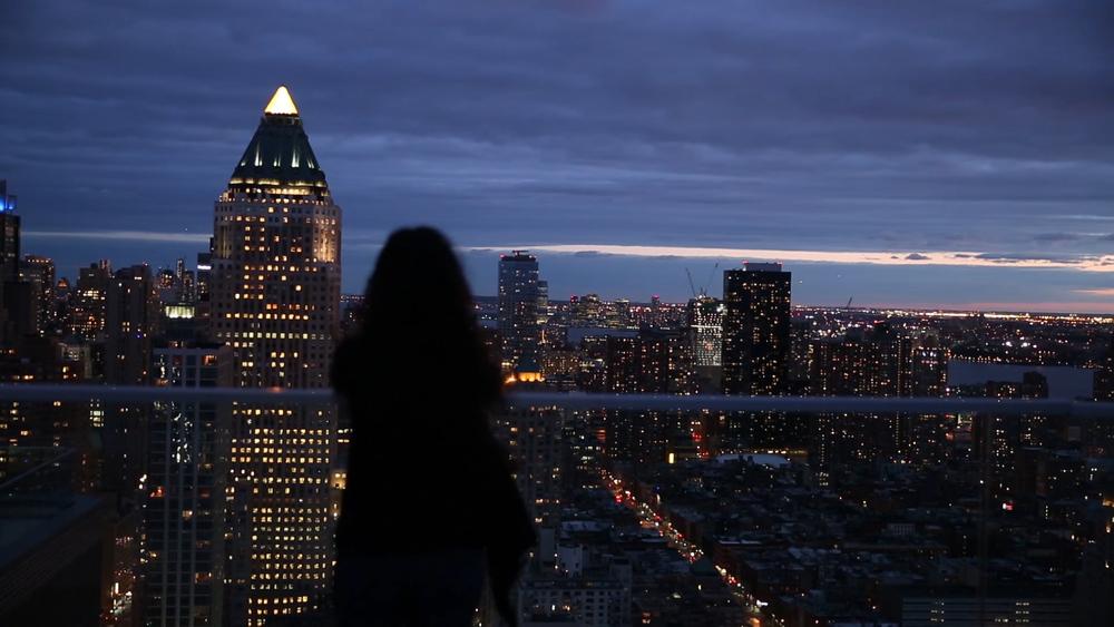 City View - Love, eventually.jpg