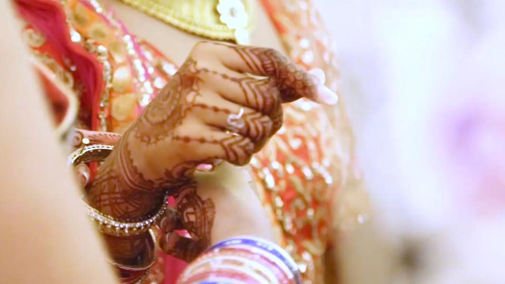 Henna hand - Love, eventaully (1).jpg