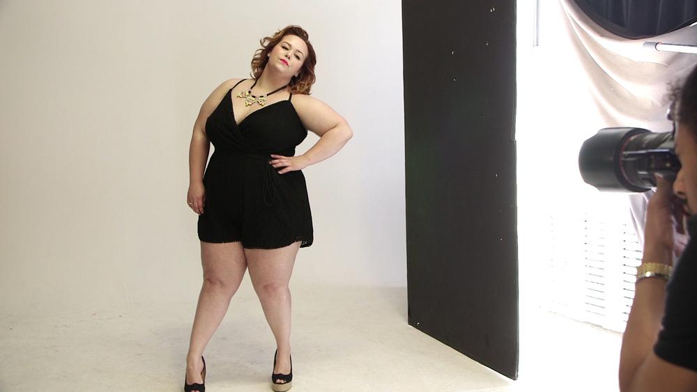 Colleen posing for camera 2.jpg