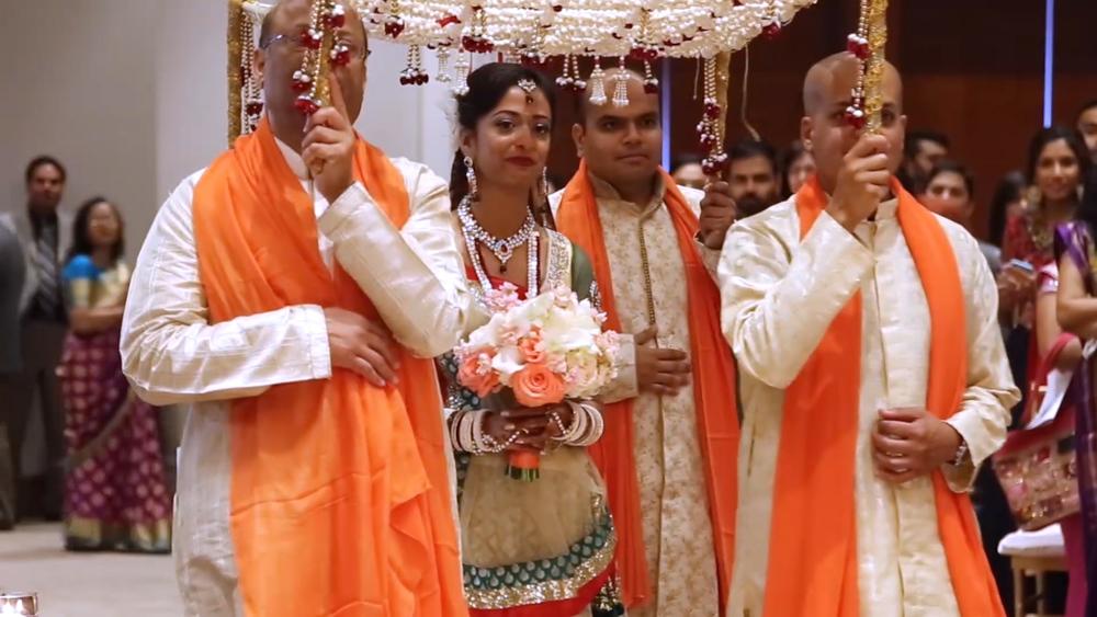 Bride 5.jpg