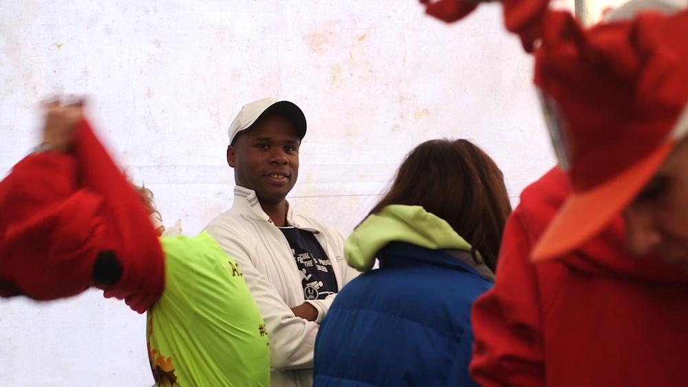 Marathon Men_Jonathan at marathon looking at camera .jpg