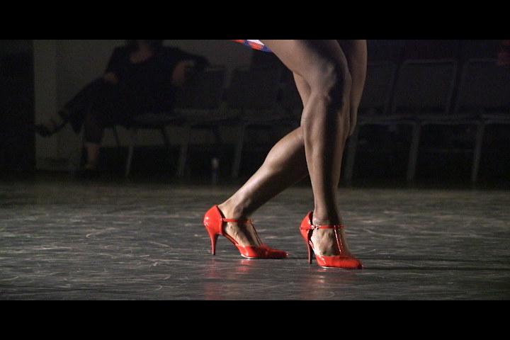 Red shoes dancing 2.jpg