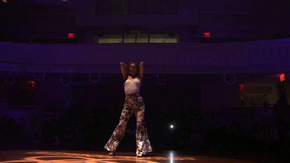 Dancer in floral pants.jpg
