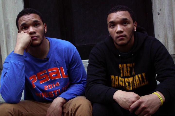 Bronx Brothers .jpg