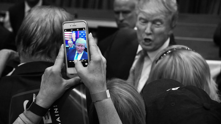 trump+in+black+and+white+and+color+on+phone.jpg