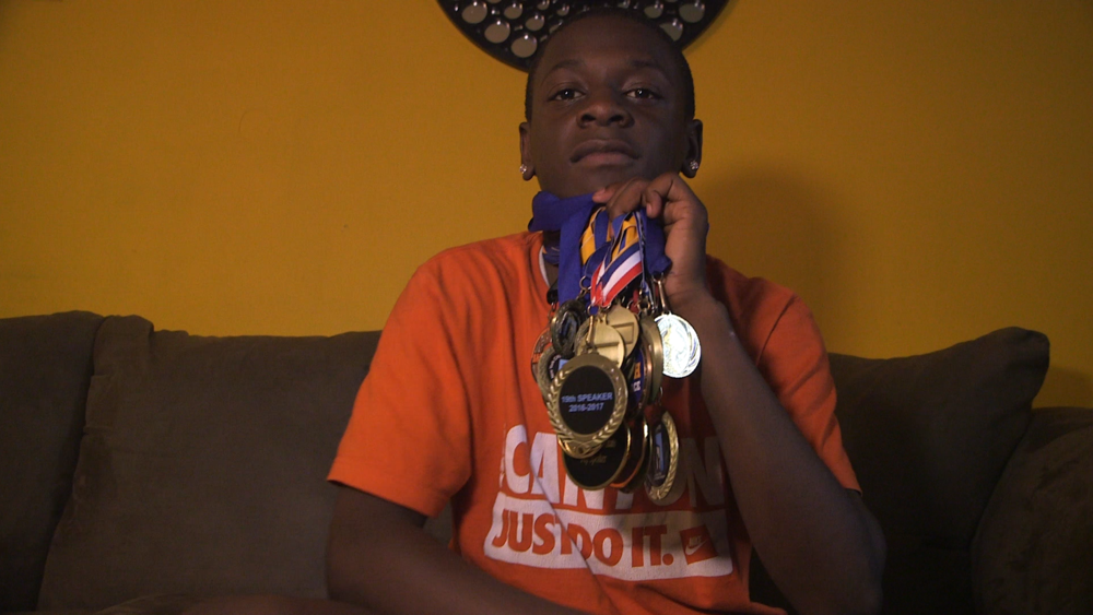 Dashaun&Trophies.png