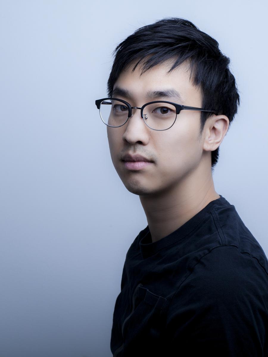 Yeong-Ung Yang