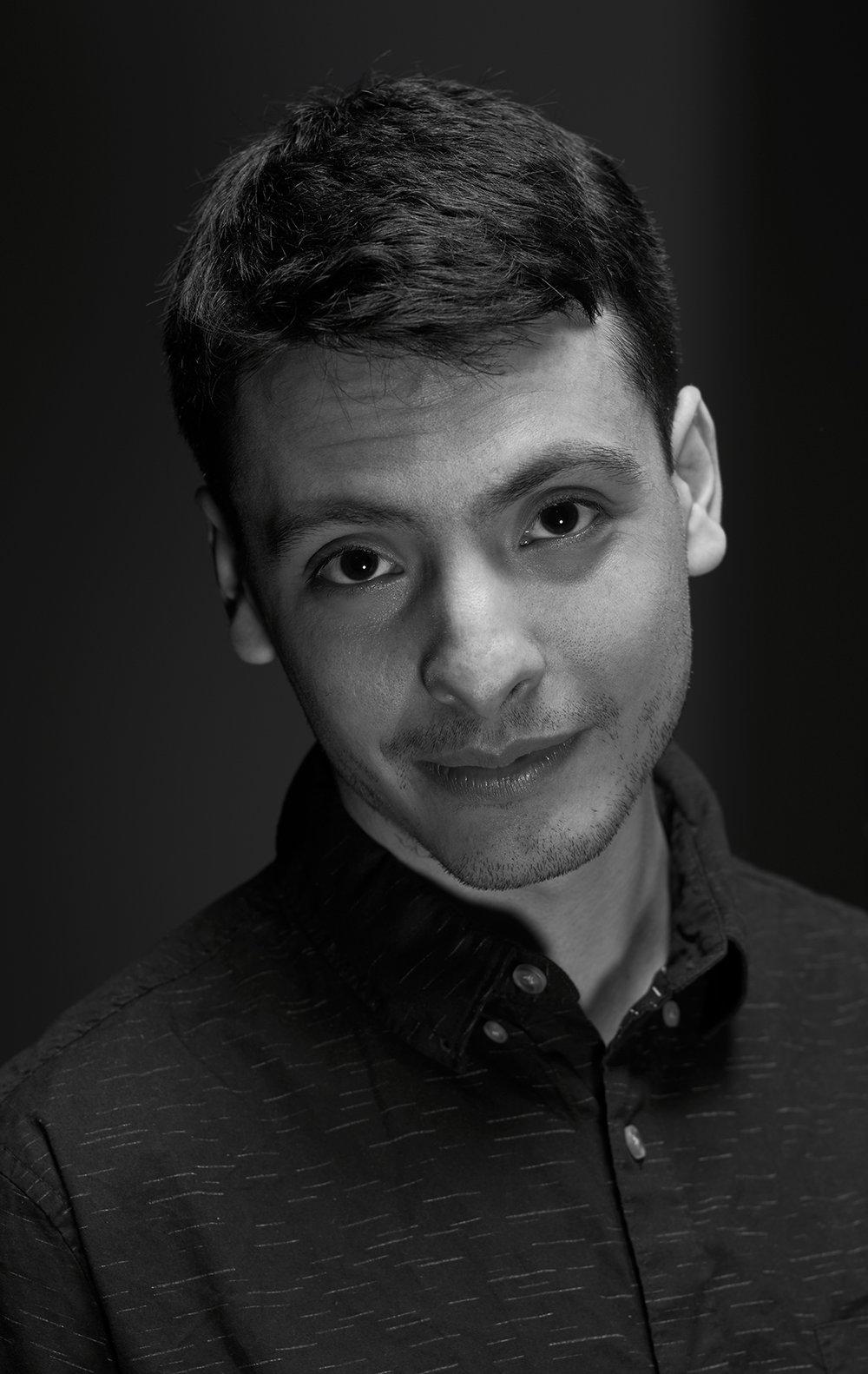 David Valerio