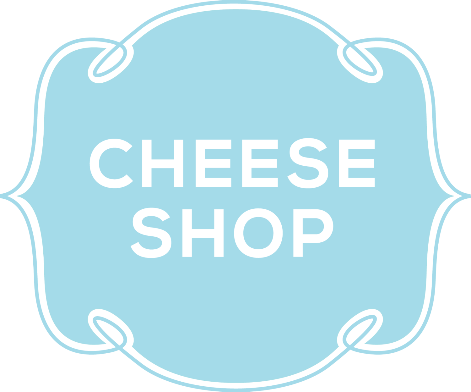 St Paul Cheese Shop