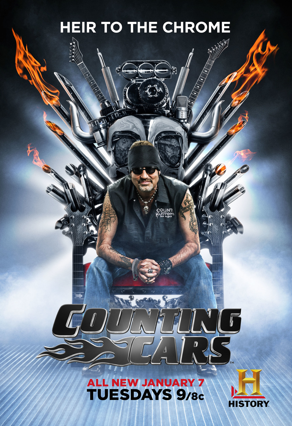 Counting-Cars-Throne1a.jpg