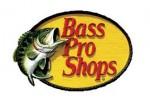 bass-pro-shop-e1405212691960.jpg