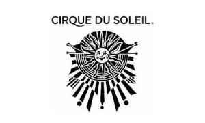 cirque-du-soleil-e1405212714681.jpg