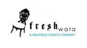 fresh-wata-e1404766180926.jpg