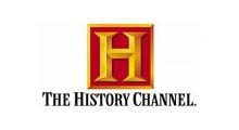 History-Channel-Logo-300x159-e1404768061267.jpg