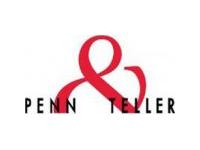 logo_penn-teller-e1405954777422.jpg