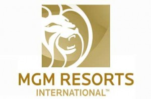 mgm-resorts-international-300x197.jpg