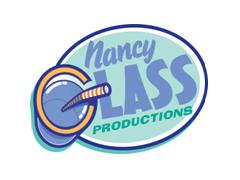 NancyGlass.jpeg
