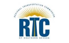 RTC-Vegas-Logo-e1404767845104.png
