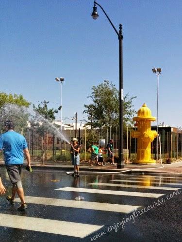 Sprinkler-Sprint-Hydrant.jpg